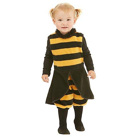 """Image of Bienenkostüm """"Summi"""" für Babys"""