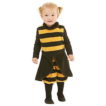 Bienenkostüm 'Summi' für Babys