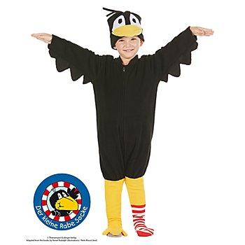 Déguisement 'Petit corbeau' pour enfants