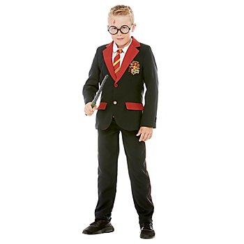 Suitmeister Harry Potter Kostüm für Kinder