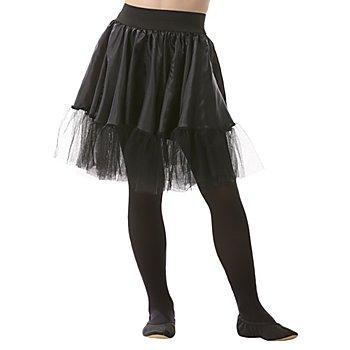 Petticoat für Kinder