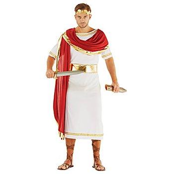 Römer-Kostüm 'Mercurius' für Herren
