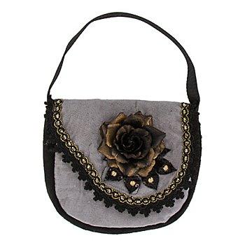 Tasche 'Blossom'