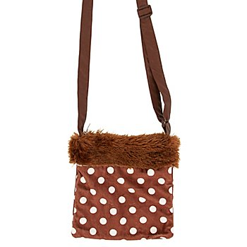 Tasche 'Brown Deer'