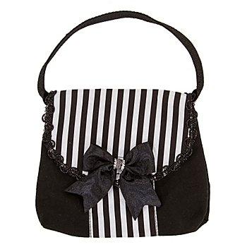 Tasche 'Pierrot'