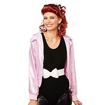 Veste 'Rock'n'Roll Ladies' pour femmes