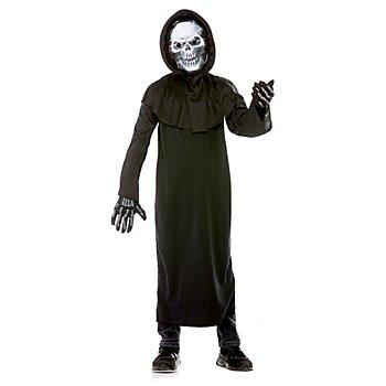 Kostüm 'Spooky' für Kinder