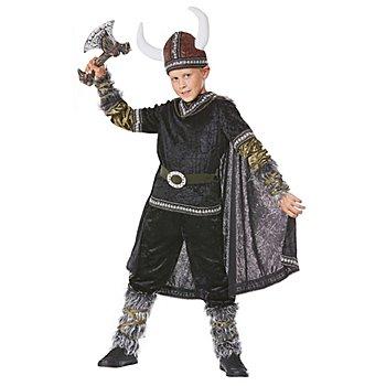 Wikinger-Kostüm 'Erik' für Kinder