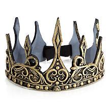 Krone 'Königin'