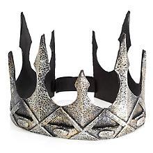 Krone 'König'