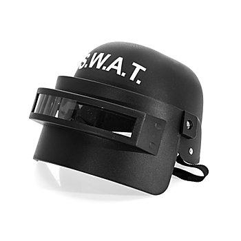 Helm 'SWAT' für Kinder