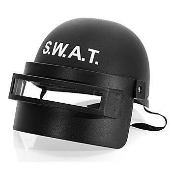Helm 'SWAT' für Erwachsene