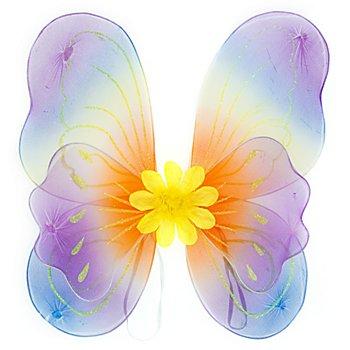 Feenflügel 'Colorful Fairy' für Kinder