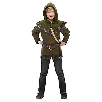 Bogenschütze-Kostüm für Kinder