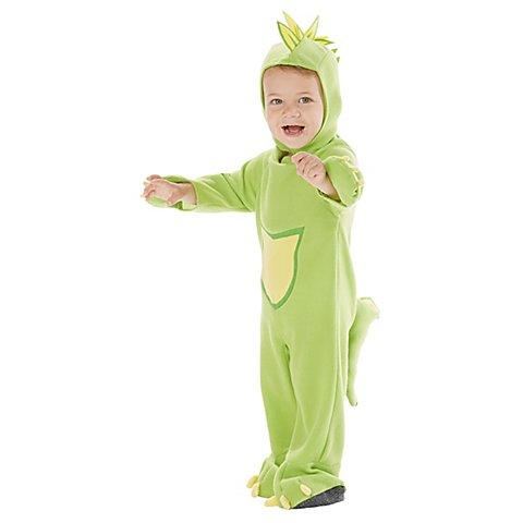 """Image of Drachenkostüm """"Tapsi"""" für Babys"""