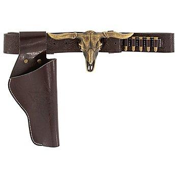 Cowboy-Gürtel 'Buffalo'