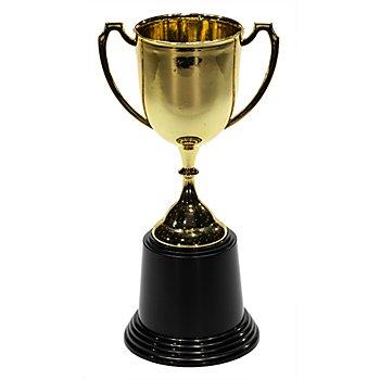 Pokal 'Winner'