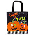 "Tasche ""Trick or Treat"""