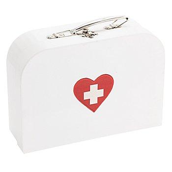 Koffer 'Krankenschwester'