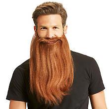 Barbe 'nain'