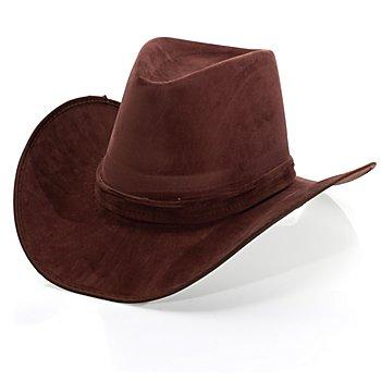 Hut 'Texas'
