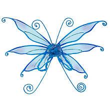 Feenflügel 'Magical' für Kinder