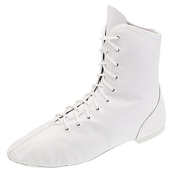 Rumpf Chaussures de majorette