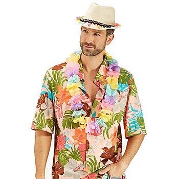 Hawaiihemd 'Aloha-Time' für Herren
