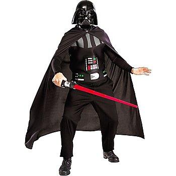 Lucasfilm Darth Vader Blister-Set