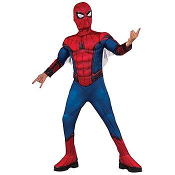 Marvel Spiderman-Kostüm 'Far From Home' für Kinder