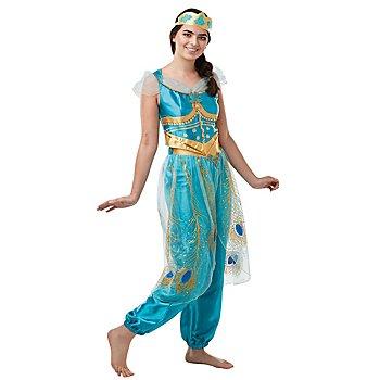 Disney Kostüm 'Jasmine'