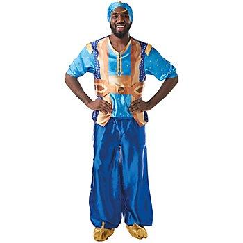 Disney Genie-Kostüm für SIE und IHN