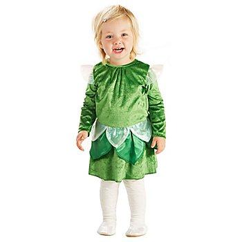 Waldfee Kostüm für Kleinkinder