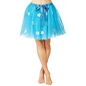 Tutu 'Meerjungfrau'