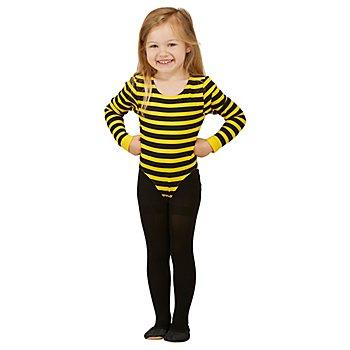 Kinder-Body 'Biene'