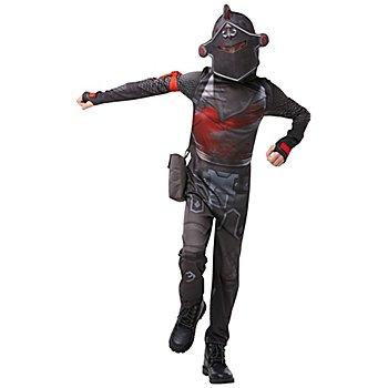 Epic Games Fortnite 'Black Knight' Kostüm für Kinder