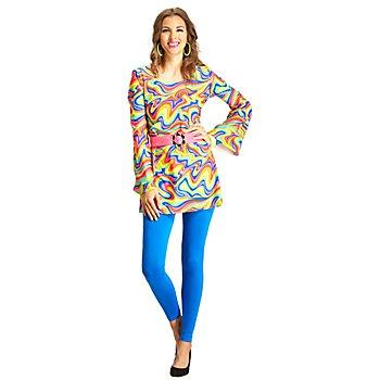 Robe Hippie 'Nora' pour femmes