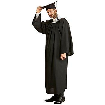 Toge 'juge/diplômé' pour femmes et hommes