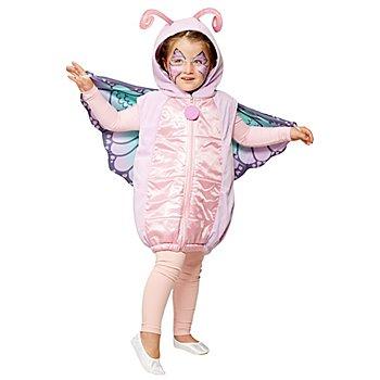 Weste 'Schmetterling' für Kinder