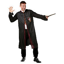 Warner Harry Potter Blister für SIE und IHN