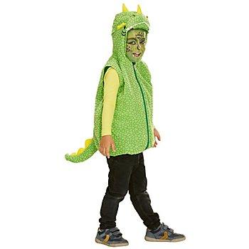 Weste 'Dino' für Kinder