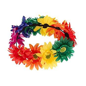 Blumen-Haarband
