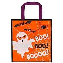 Tasche 'Boo'