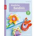 """Buch """"Niedliche Bandinis"""""""