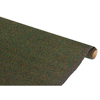 Tapis d'herbe, 70 x 49 cm