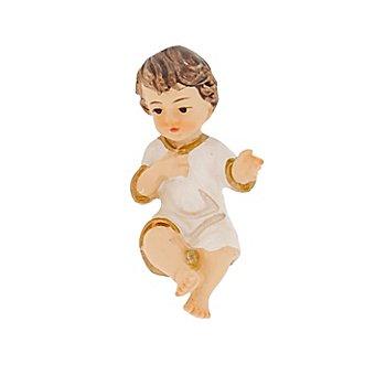 Figurine 'le petit Jésus', 4,5 cm