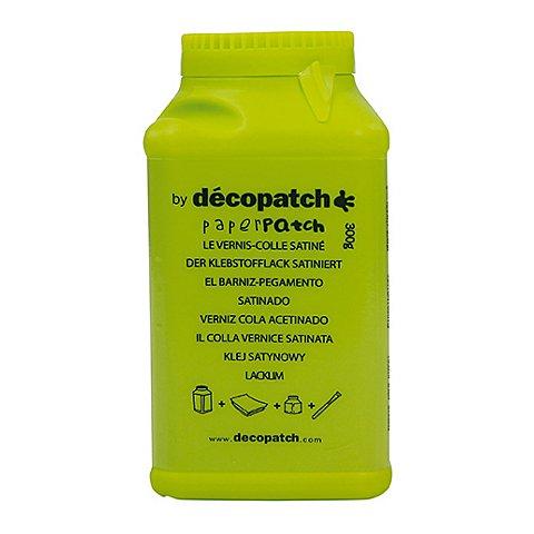 Image of Décopatch-Kleber, 300 g