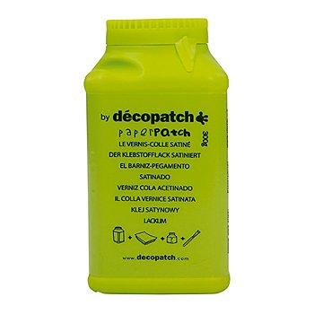 Vernis-colle Décopatch, 300 g