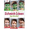"""Buch """"Schmink-Ideen"""""""