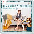 """Buch """"Das Winter-Strickbuch"""""""
